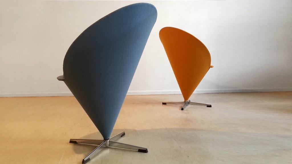 Cone-2015-03