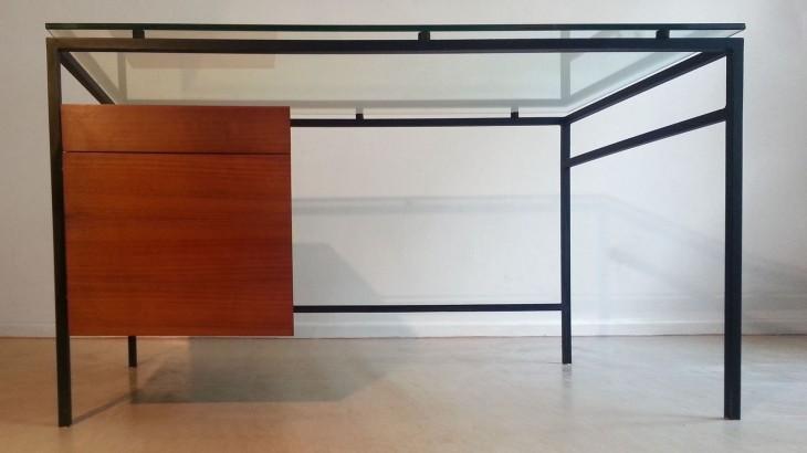 Desk-steel-glas-01