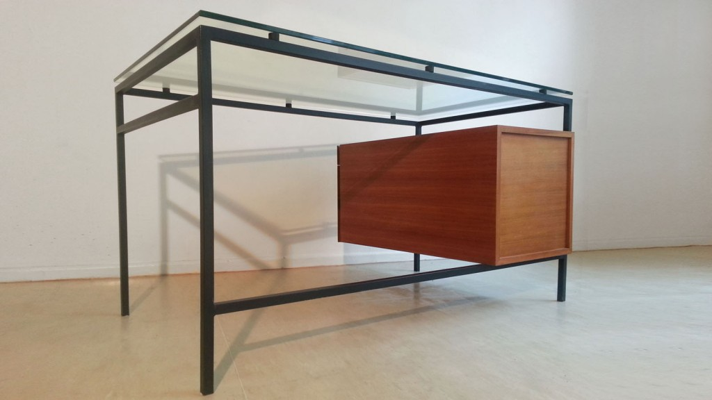 Desk-steel-glas-02