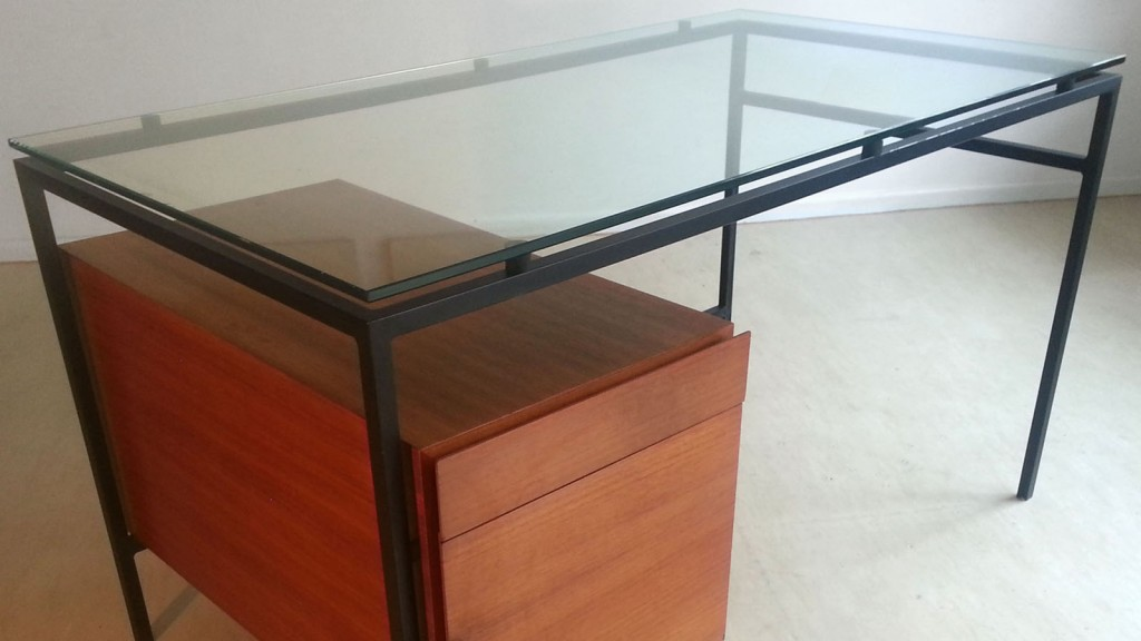 Desk-steel-glas-03