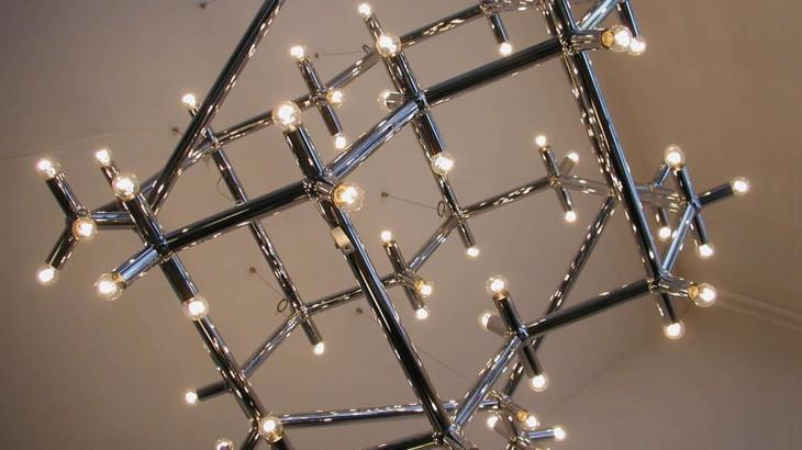 Molekule-01