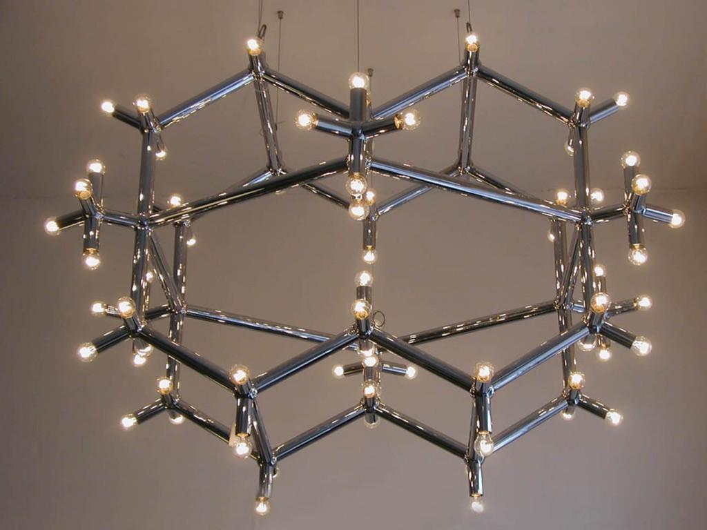 Molekule-04
