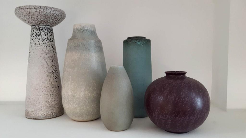 Keramik-KTU-Eydner-Kiessling-Kroggen-01