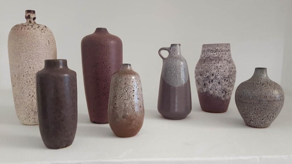 Keramik-KTU-Graman