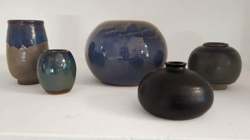 Keramik-Kerstan-Spreewald