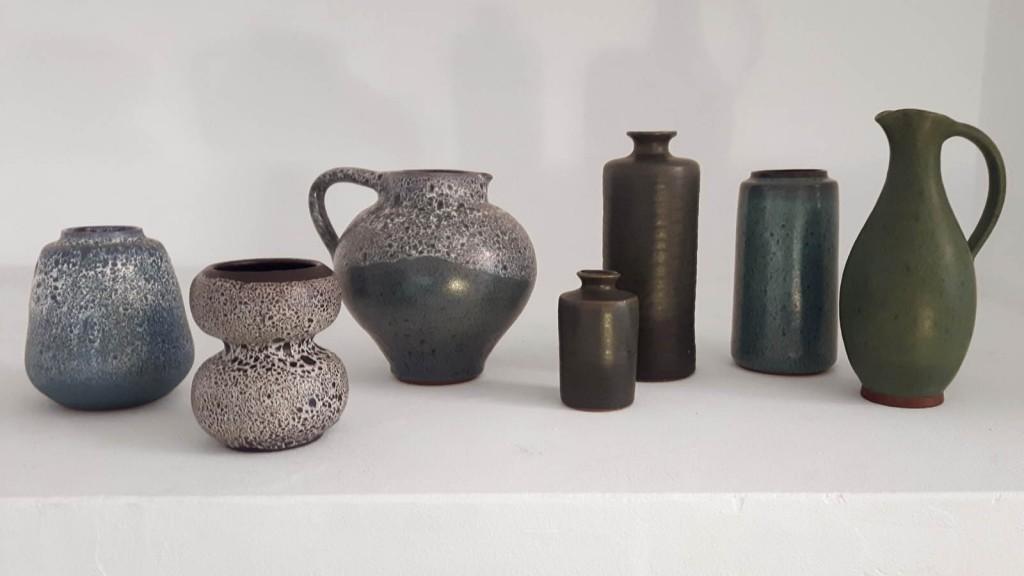 Keramik-green