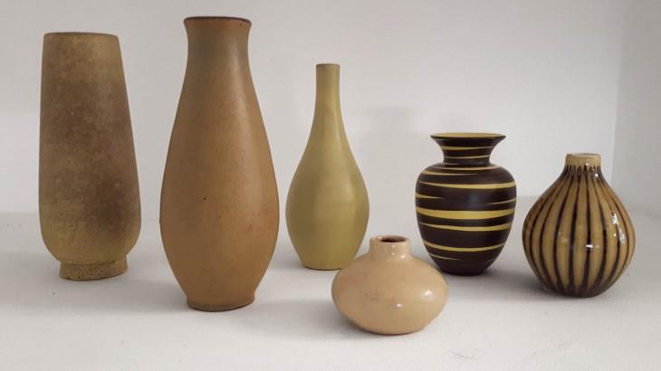 keramik-yellow