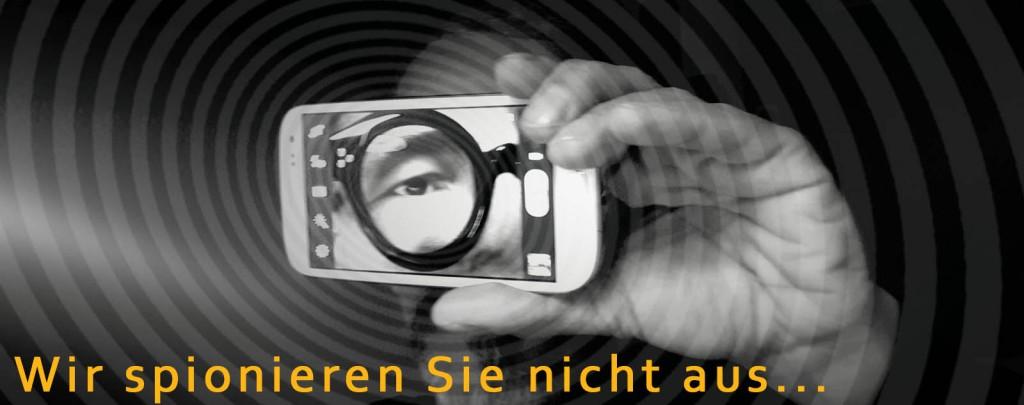 spionage-01