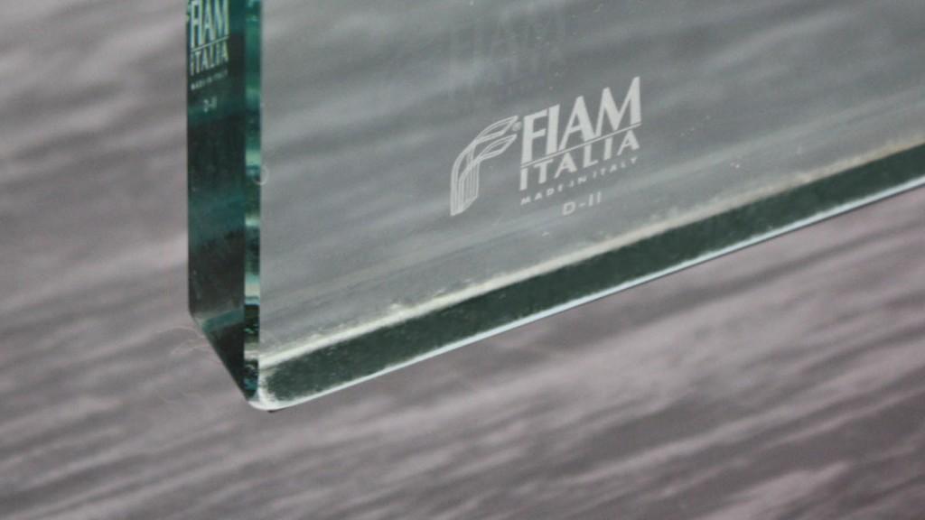 FIAM-Logo
