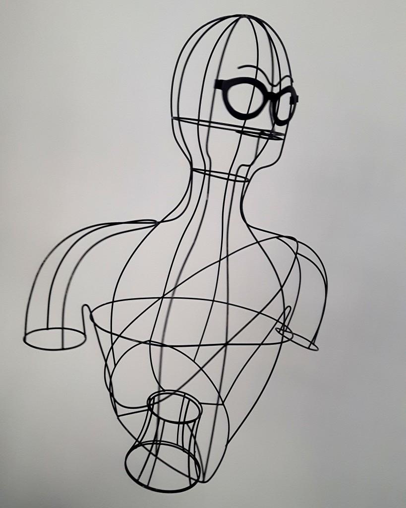 torso-02