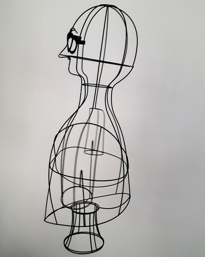 torso-03