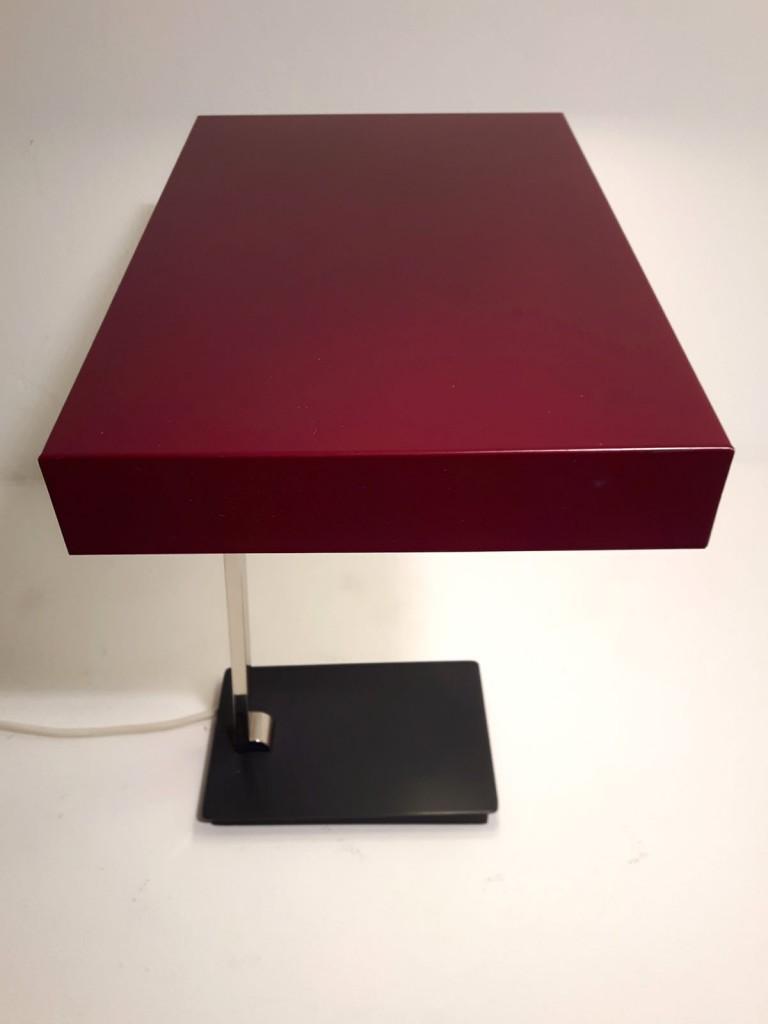 Kaiser-rectangle02