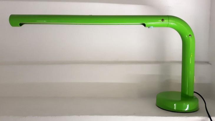 tube-lamp-00
